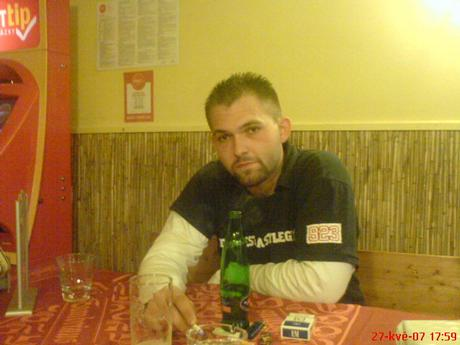 DJs_Niko
