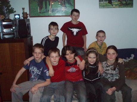 Haniczka92