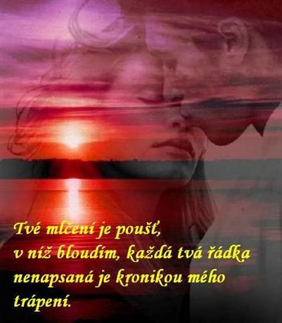 Tyna92