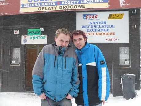 Pirelka