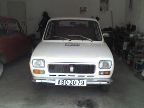 Paja-88