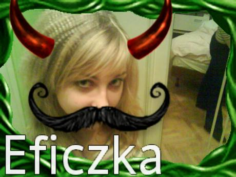 Eficzka