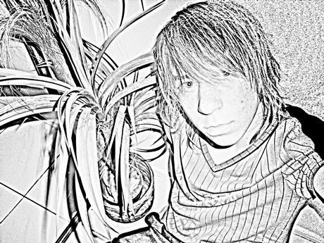 Ricky_17
