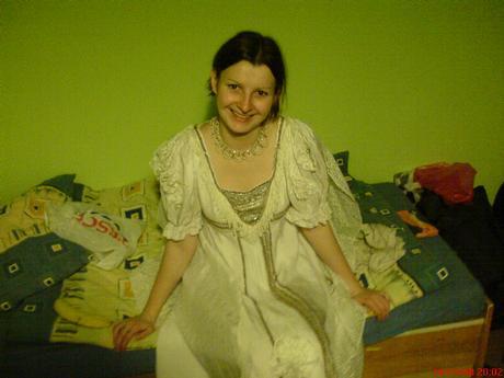 Líbímseti.cz – profil uživatele brunetka16