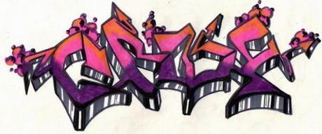 artagon