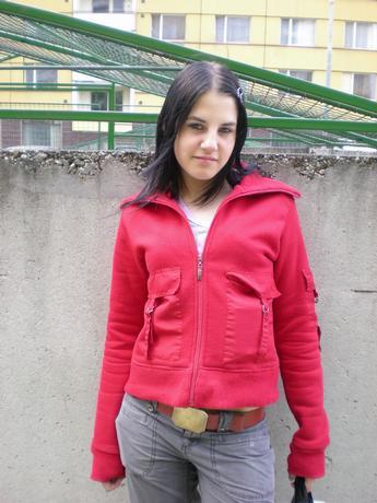 petruska009