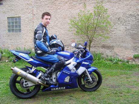 Michal_biker