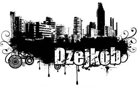 DZEJKOB_Style