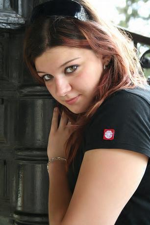 Gomezovka