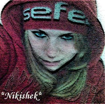 Nikishekkk