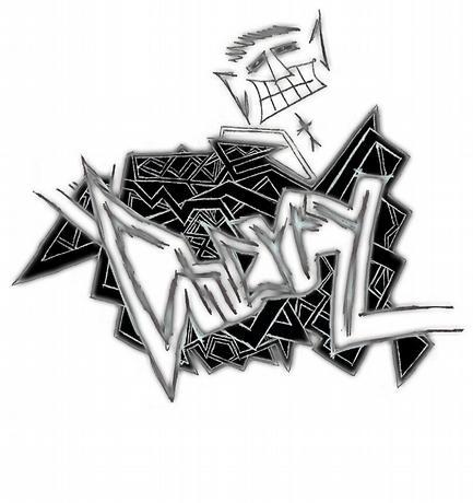 hacek02
