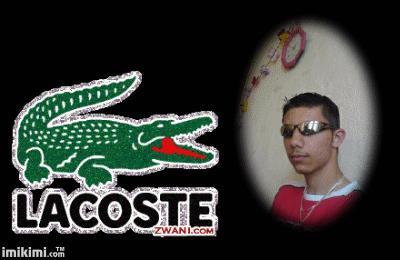 LACOSTE_BOYS