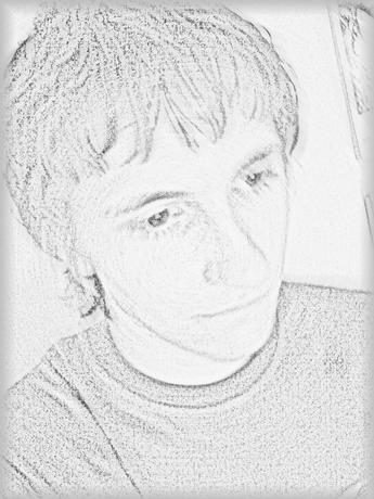 kary_89