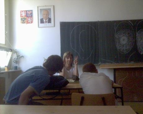kosinka15