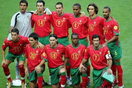 Luis.Ronaldo17