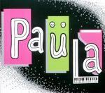 paulaa6