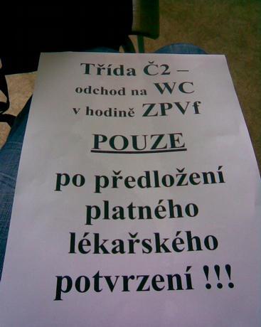 muck_pusinka