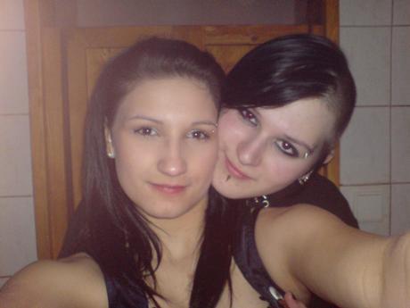 kijka_tekk