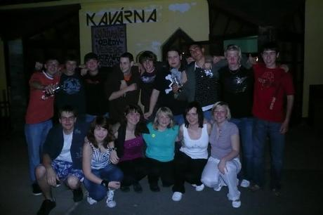 koblich123