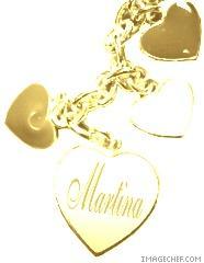 martina-love19