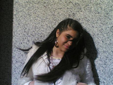 ....blackgirl....