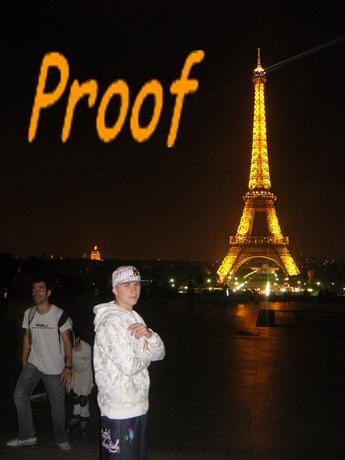 Proof-L