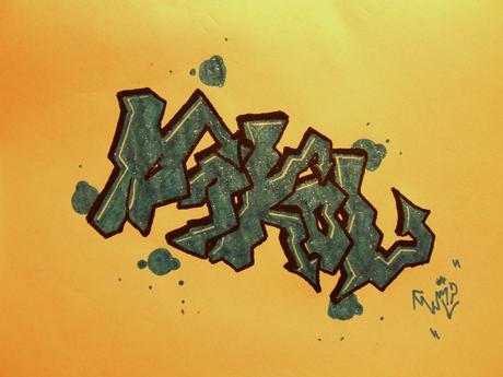 N1-cool-KA