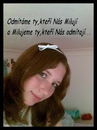 _JuStHyNka_
