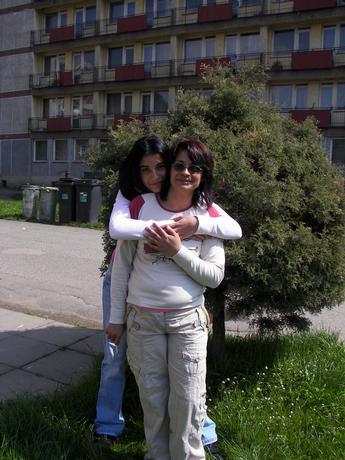 smoulinecka92
