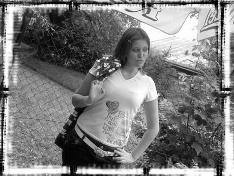 Kate15