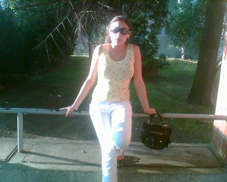 Salma.Hajek17