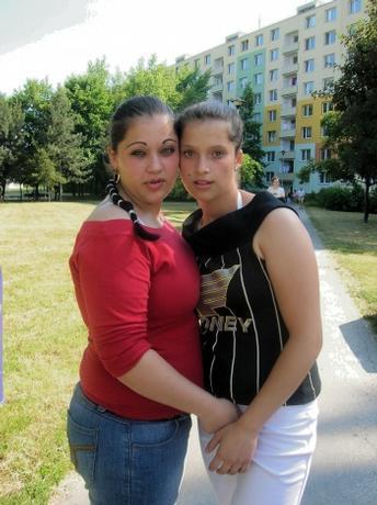 Carolinkaa