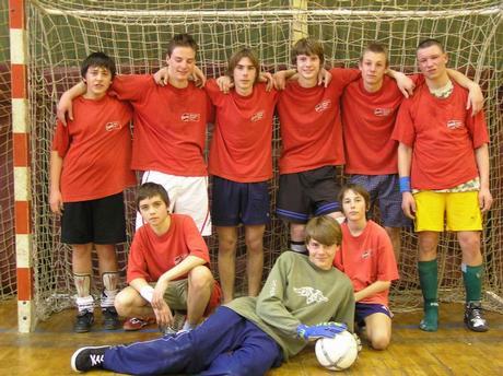 zubr.team