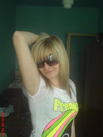 Leliska