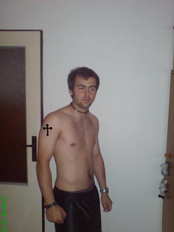 DraCZek87