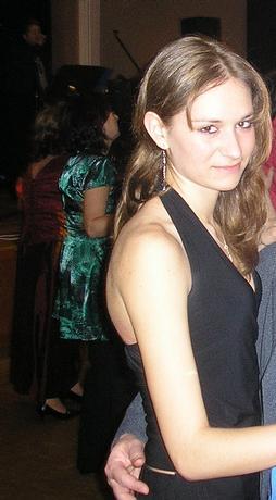 katusineska