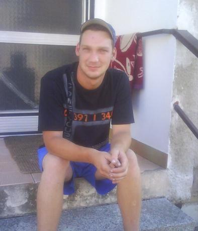 Líbímseti.cz – profil uživatele smocil