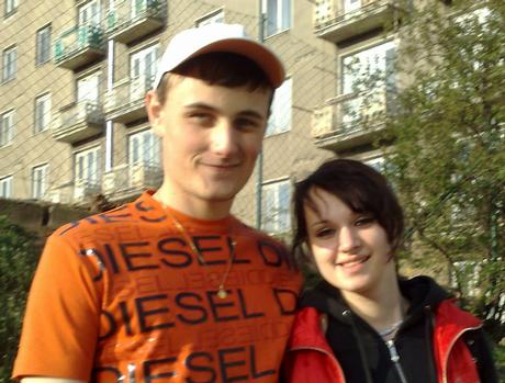 Jaromir_Kadlec