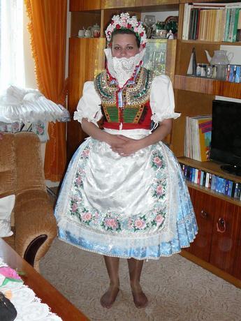 Berdushka
