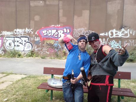 South_Ghetto_Brother