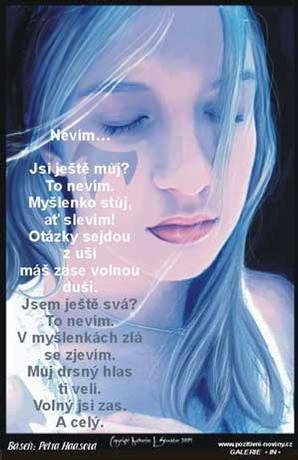 _foreverSlunisko_