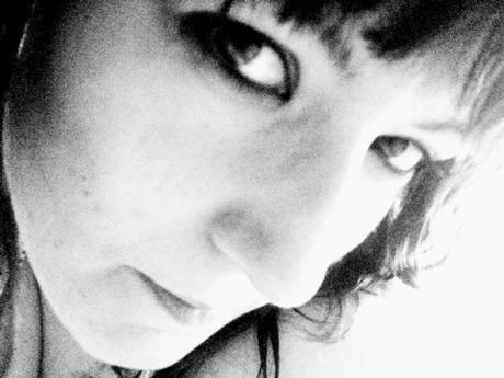 Elizabeth_Bathory