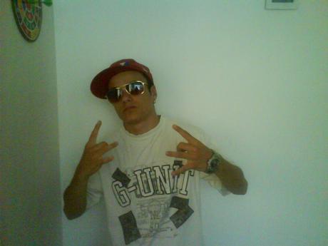 Ramon3