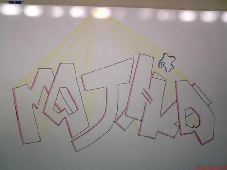 Ebrieta