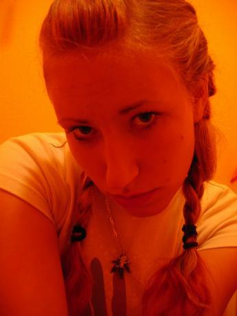 Ginny3