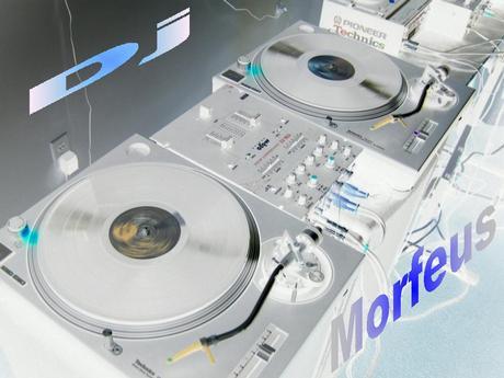 Morfeus258