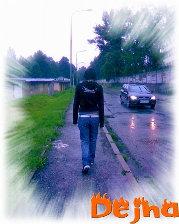 S_M_I_L_E_K