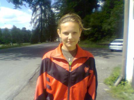 Monika-Knagova
