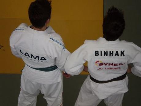 judo_blazinek
