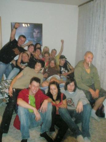 Lucik2006